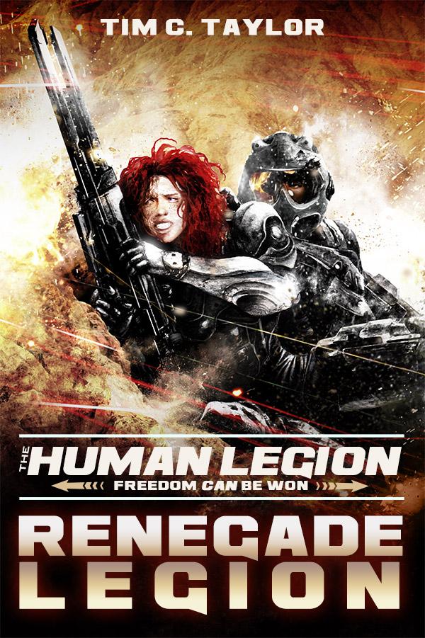 Renegade_Legion_600px