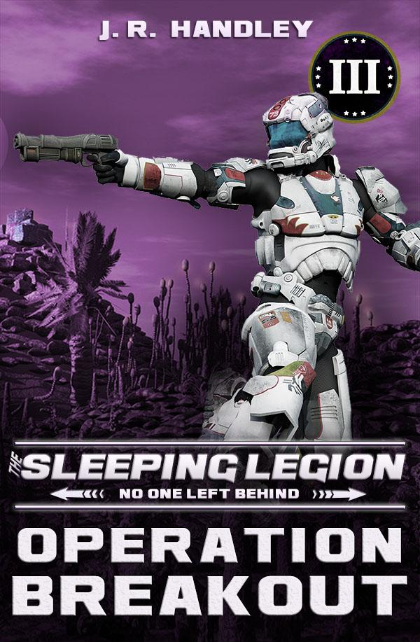 SleepingLegion_Book3_07_600px