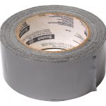 1024px-Duct-tape