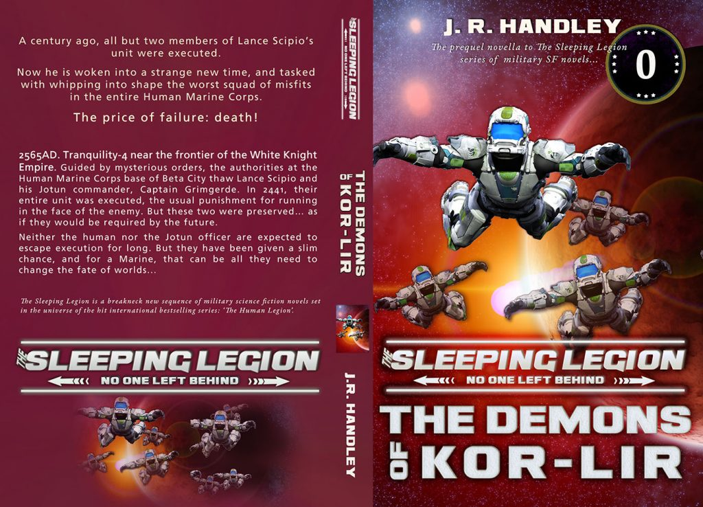 sleepinglegion_book0_paperback_07flat