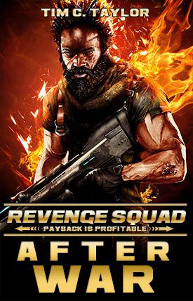RevengeSquadBook1_v2_withoutBleed_300dpi_275px