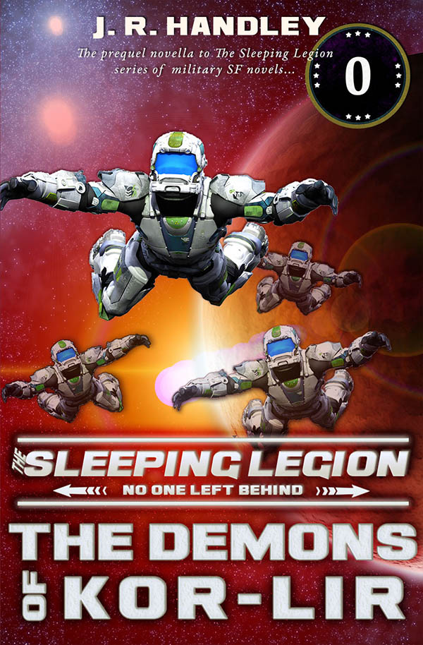 SleepingLegion_Book0_eBook_01_600px