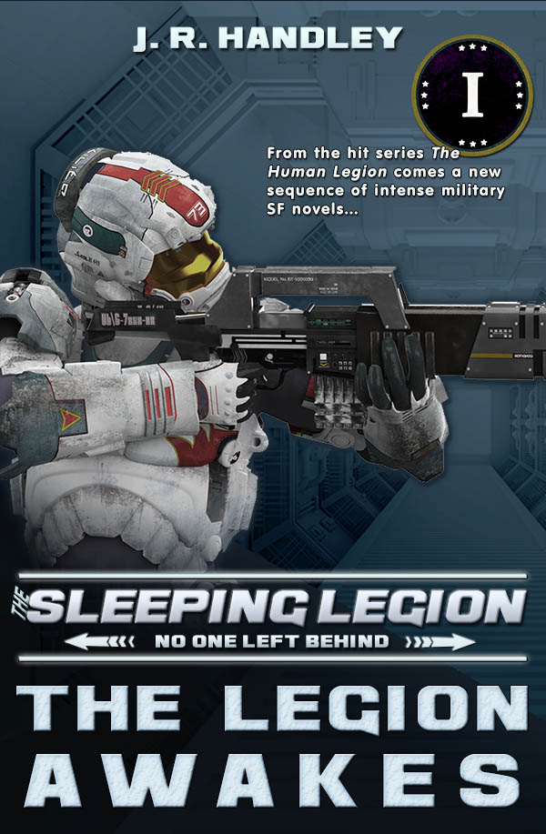 SleepingLegion_Book1_09_ebook_600px