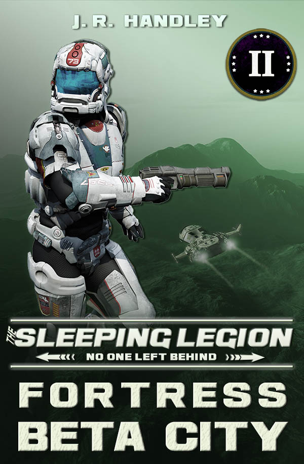 SleepingLegion_Book2_06_600px