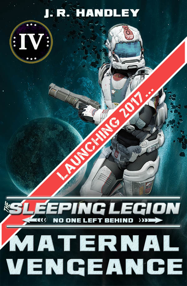 SleepingLegion_Book4_08_600px_wlaunchbanner
