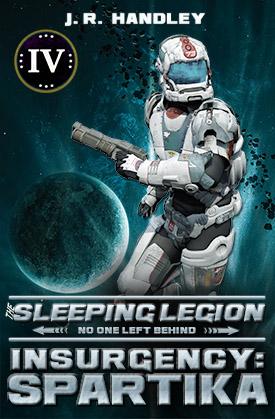 SleepingLegion_Book4_12_ebook_275px