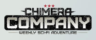 CHIMERA COMPANY TITLE_600px v3_alternate_shrunkv2b