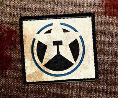 militia patch_400px