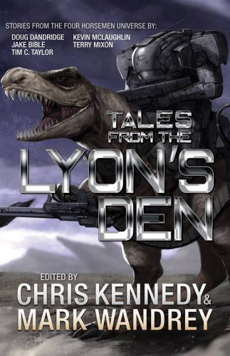 Tales_Lyons_Den