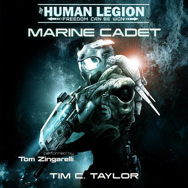 Marine_cadet_Audio_600px