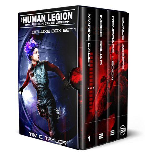 HumanLegionBox1_2_560px_rezize from jpg